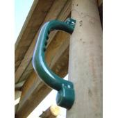 Langley Handgrips (pair) from our children's Climbing Frames range