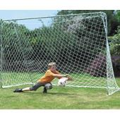 Giant Goal from our children's Garden Games range