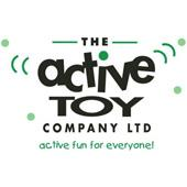 Active Toy Company Gift Voucher from our children's category range