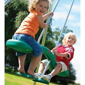 TP Skyride from our children's category range